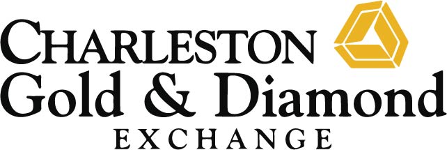Charleston Gold & Diamond Exchange