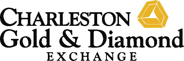 Charleston Gold & Diamond Exchange